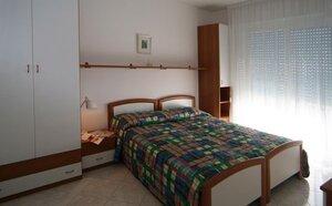 Residence La Duna