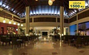 Golden Tulip Aguas Claras Resort
