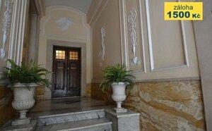 Studio Apt With Terrace At Vatican