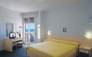 Hotel Maxim´s