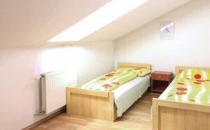 Apartmán UFT010