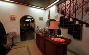 Hotel Regina delle Dolomiti