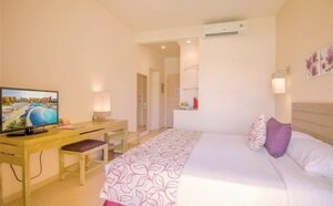 Hotel Labranda Royal Makadi