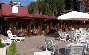 Hotel Renzi