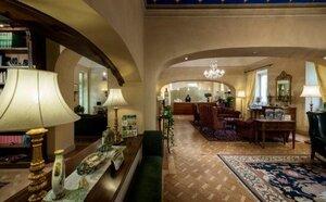 Hotel Posta Donini