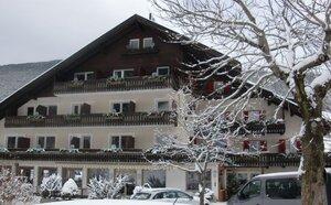 Hotel La Rodes