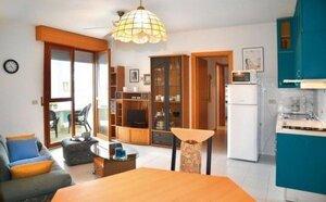 Appartamenti Le Caravelle