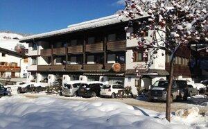Hotel Armin