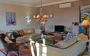 Rekreační apartmán FCA563