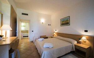 Hotel & Residence Cormoran