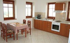 Apartmán Hofberg Cz4072.110
