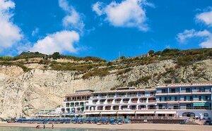 Hotel Vittorio