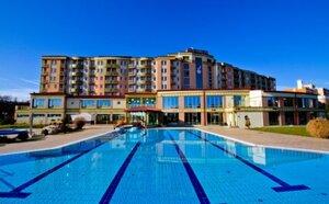 Karos Spa Hotel