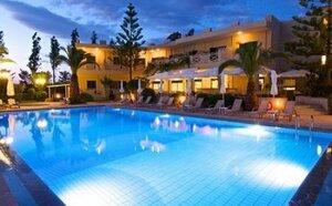 Ruby Solimar Hotels