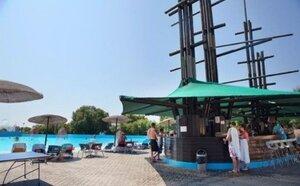 Aquis Marine Resort & Waterpark