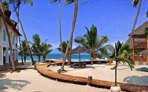 WaterLovers Resort