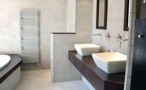 Rekreační apartmán FCA530