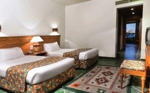 Funtazie Club Calimera Akassia Swiss Resort