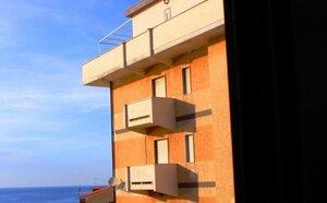 Appartamento Jessy Con Vista Mare