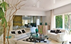 Rekreační apartmán FCA707
