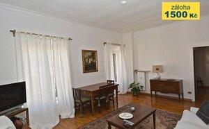 Vatican Family Apartment