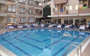 Helios Hotel