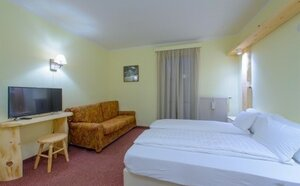Hotel Park Faloria