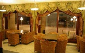 Hotel Miage