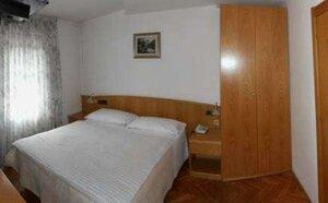Hotel Villa Agomer