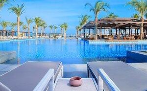 Hotel Iberotel Costa Mares