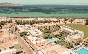 Meni Beach Hotel