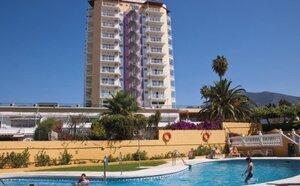 Torreblanca Hotel
