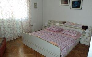 Apartmán Ivana