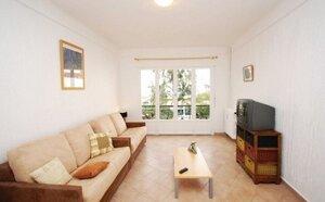 Rekreační apartmán FCA240