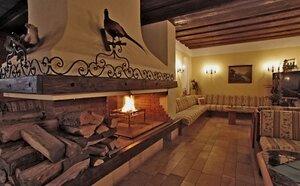 Alpenhotel Dachstein - Bad Goisern