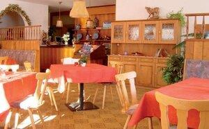 Hotel Garni Dolomitenblick