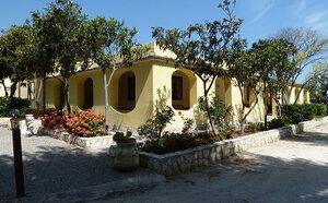Villaggio Santo Stefano