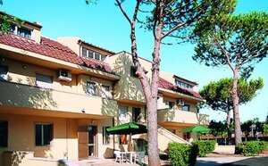 Residence Riviera