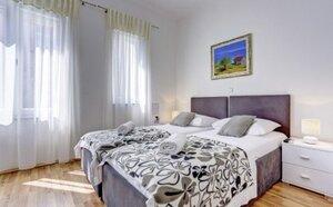 Apartmán Spalato