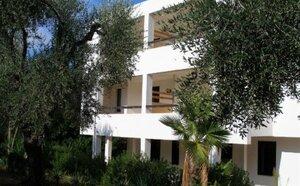 Gallo Residence