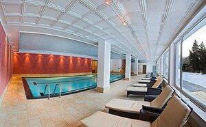 Hotel Active Wellness Diamant