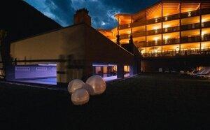 Hotel Aldernest