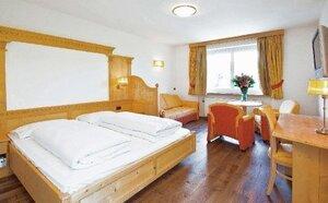 Kristiania Hotel