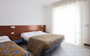 Residence Eurostar