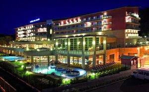Thermal Hotel Visegrad