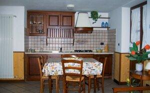 Residence Baita Reale