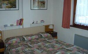 Apartmány Vacanze 900