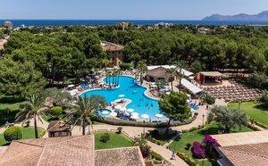 Vell Mari Hotel & Resort