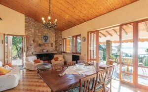 Prázdninový dům IUT248