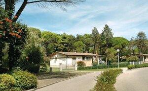 Villaggio Laura R